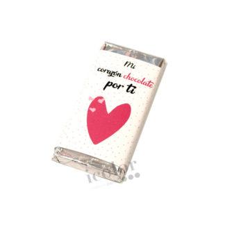Tableta corazon