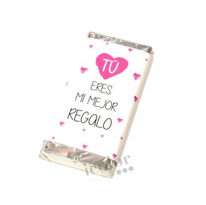 tableta regalo