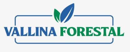 Logo Vallina Forestal