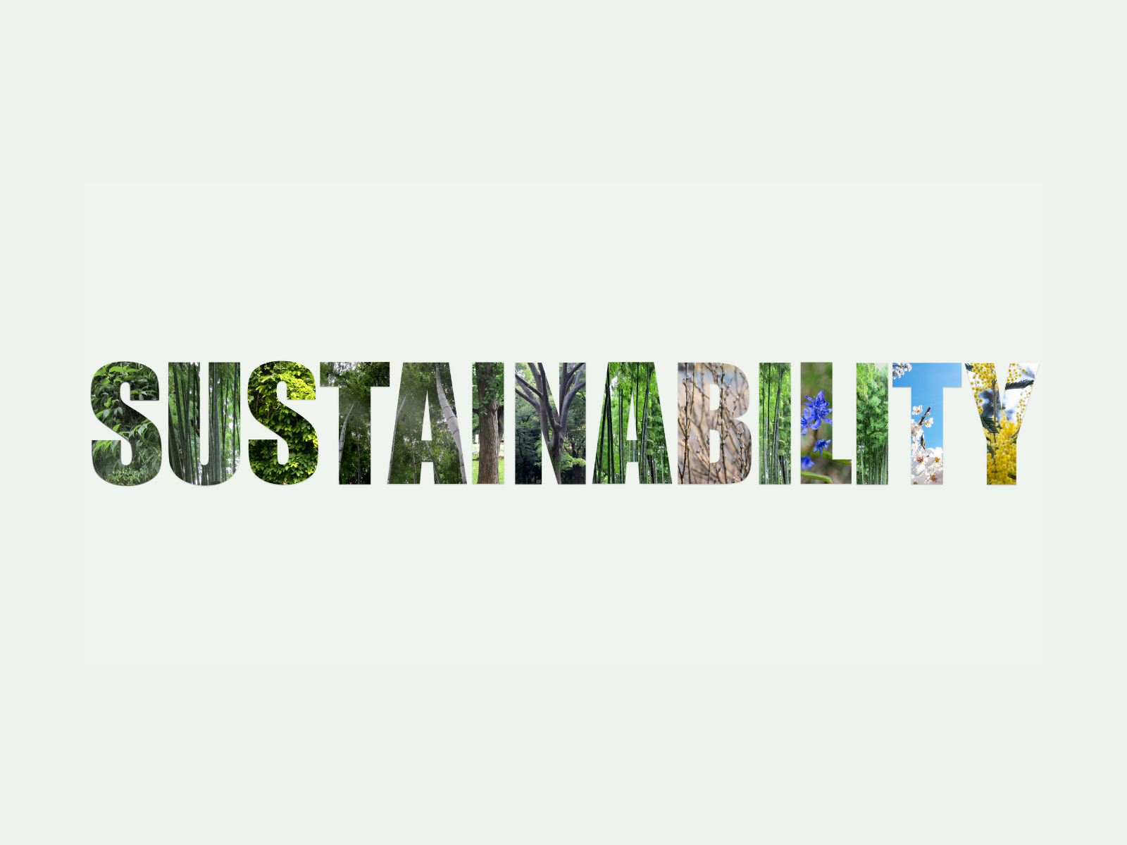 Imprenta sostenible
