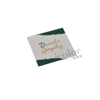 Marca sitio para boda colección foto